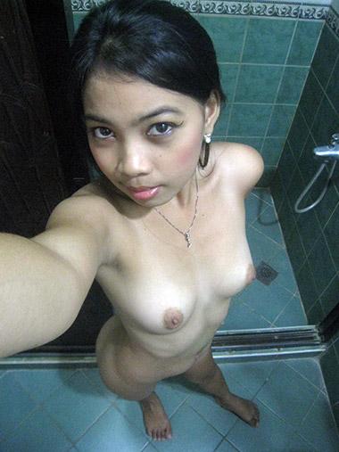 Nude art filipina